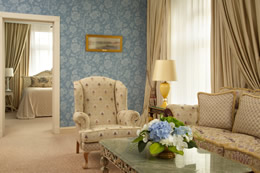 Radisson Collection Hotel, Moscow photo 3